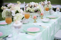 garden-table-3