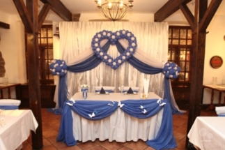 wedding_decor_burger_4-500x333